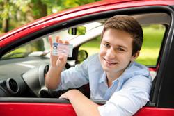 курсы вождения