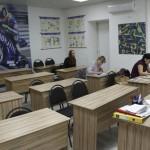 стоимость обучения автошкола улица 60-й Армии в Воронеже адреса