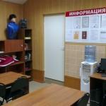 автошкола в Семилуках адреса и классы