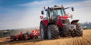 права на трактор воронеж