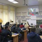 автошкола улица Владимира Невского адреса в Воронеже записаться на обучение