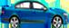 blue_car
