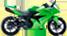 green_bike
