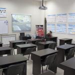 автошкола курсы вождения новая усмань обучение
