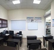 Открытие нового филиала в Сомово