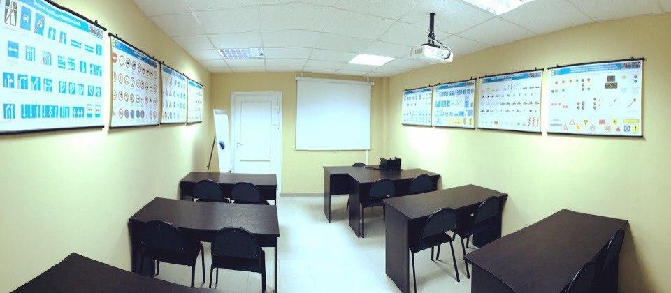Открытие нового филиала в Шилово