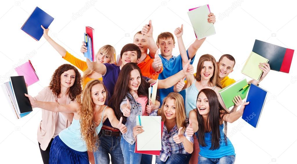 скидка студент (2)